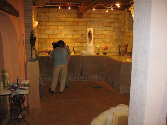 2008-expo-dia-31de-agosto-014-small.jpg